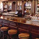Donnelly's Public House Fairport